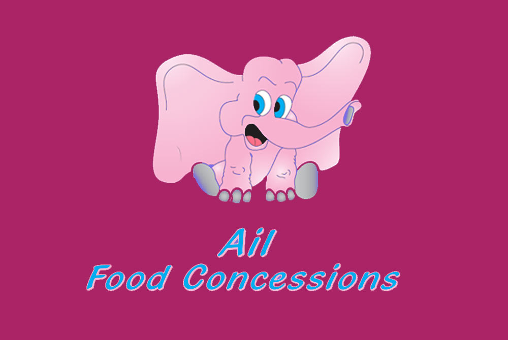 Ail Foods